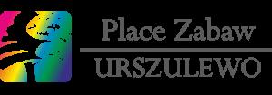 Place Zabaw Urszulewo
